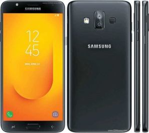 Замена микрофона Samsung Galaxy J7 Duo